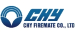 CHY Firemate